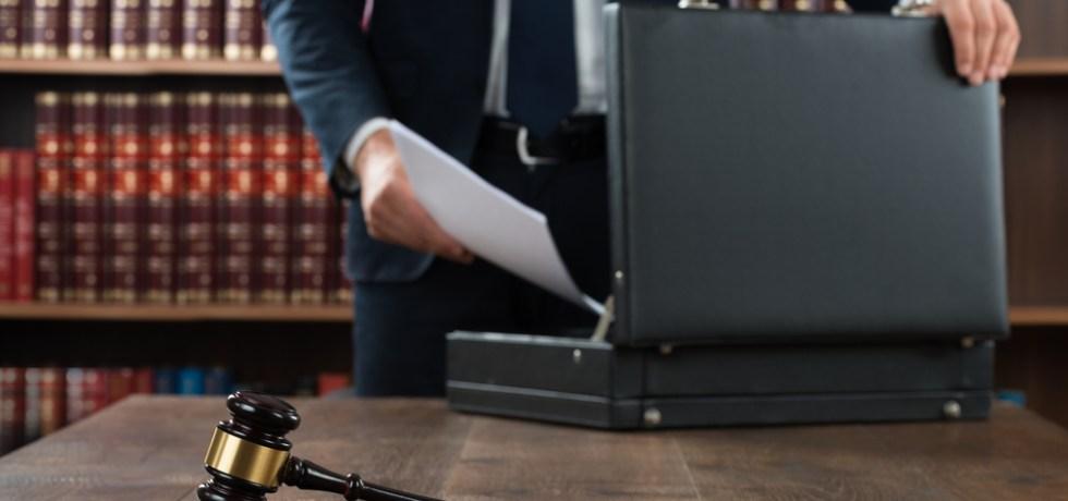 Nombran dos abogados a la Junta de Gobierno de la UPR