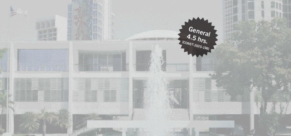 Conflictos constitucionales: Cuando se enfrentan el Gobernador y la Legislatura