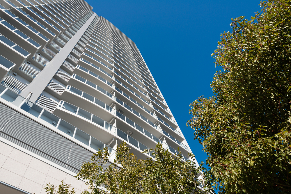 Proponen enmendar Ley de Condominios para aprobar derramas para mejoras con consentimiento unánime de titulares