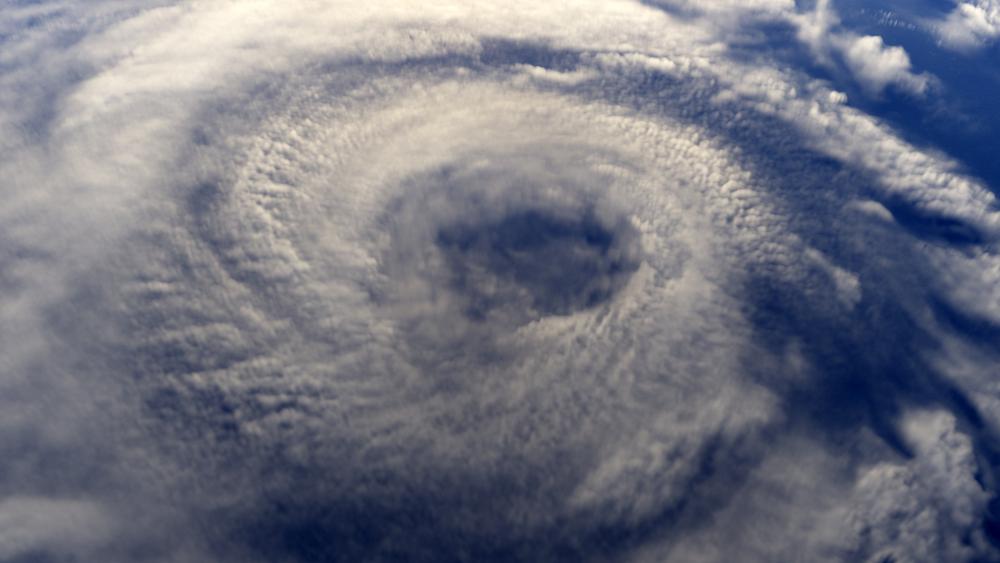 Rama Judicial recesa labores por el paso del Huracán Irma