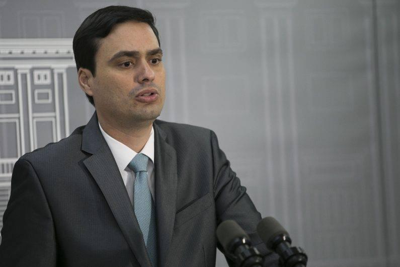 Ramón Rosario Cortés