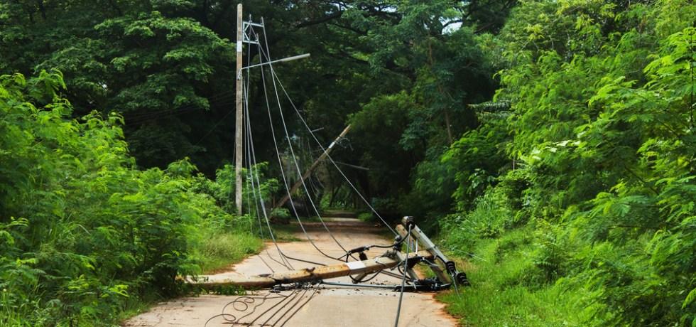 Gobierno informa sobre el estatus de Puerto Rico y la Autoridad de Energía Eléctrica