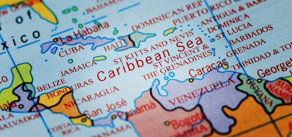 Irma-Maria: A Reparations Requiem for Caribbean Poverty