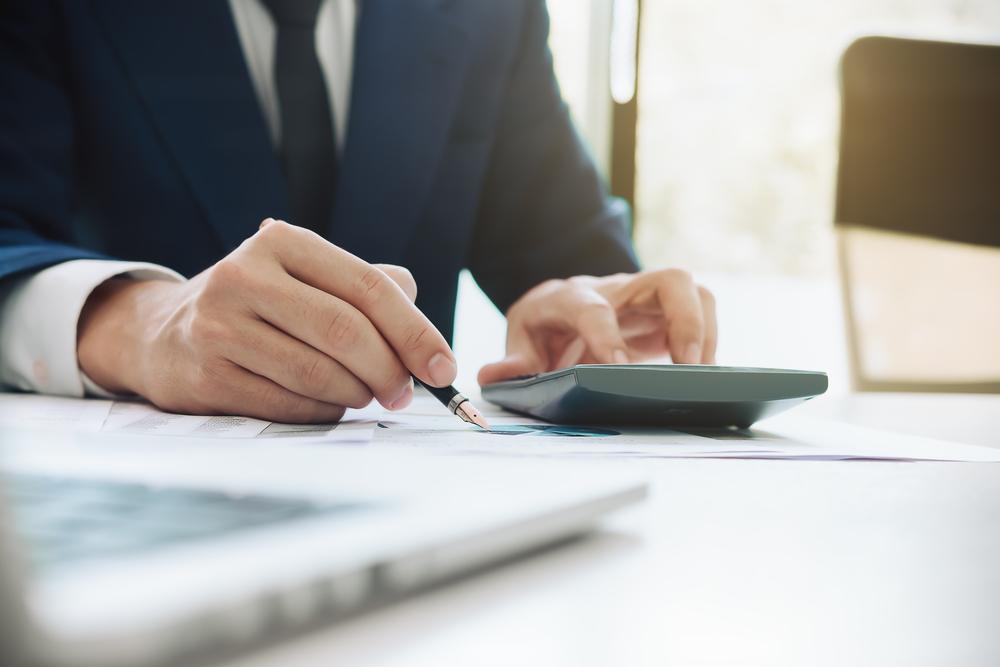 El ABC de la exención temporal del IVU para PYMES