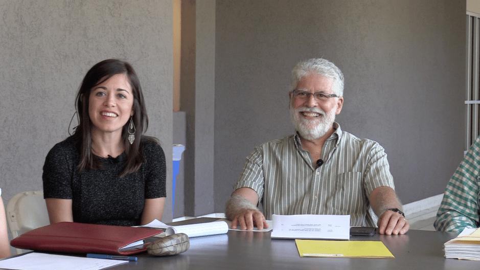 Conoce la Clínica de Ética y Responsabilidad Profesional de Derecho UPR