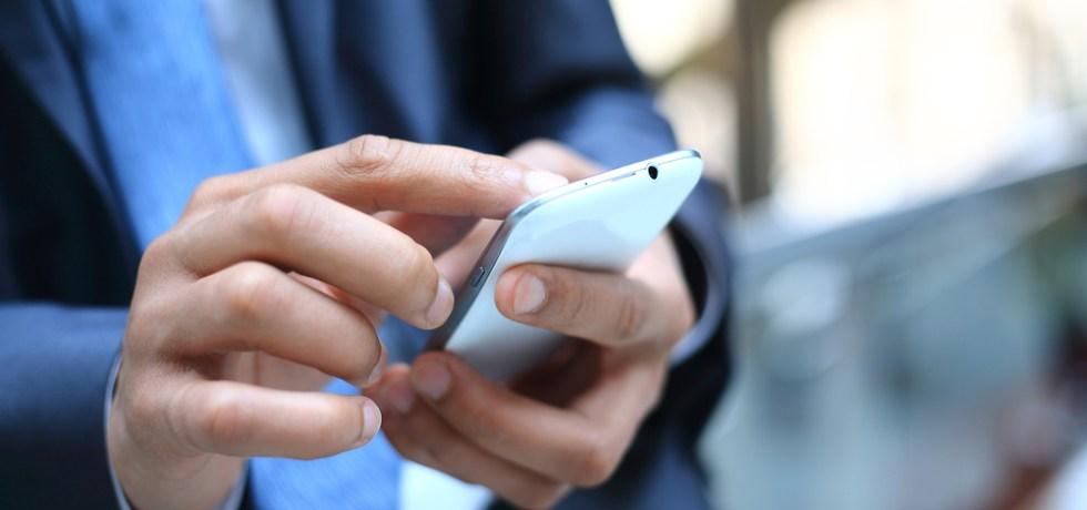 Abogados: Ojo con sus expresiones en las redes sociales