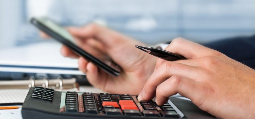 Prórroga para renovación de licencia de CPA