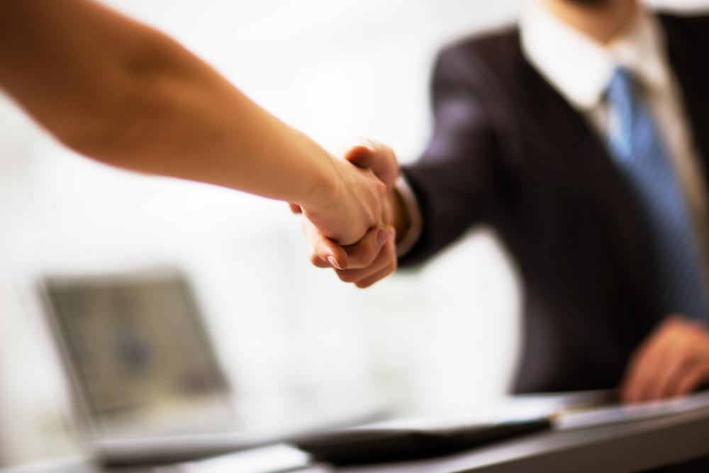 Cómo tener una buena relación con tu abogado
