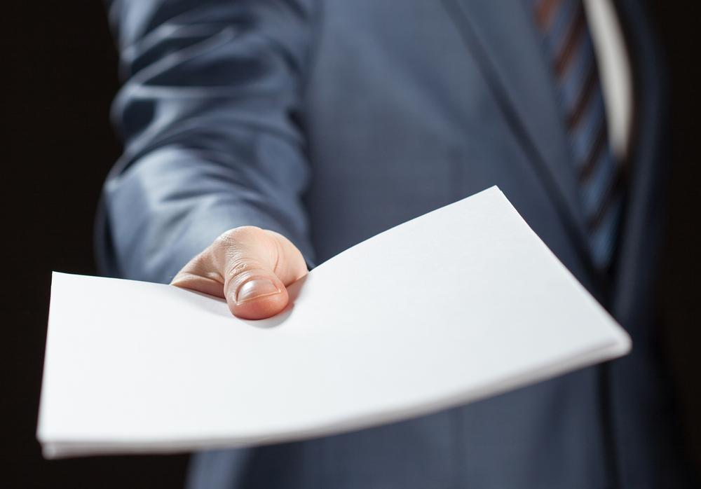 Supremo declara nula una sentencia por emplazamiento defectuoso a la sociedad legal de gananciales y a uno de sus cónyuges