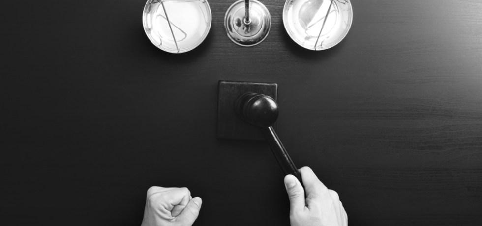 10 mitos sobre los casos laborales: Estudio revela alto costo a demandantes