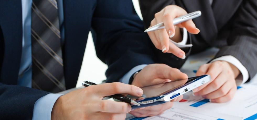 Junta de Supervisión Fiscal requiere cambios a los planes fiscales del gobierno