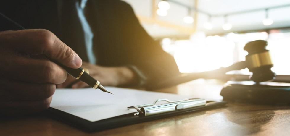 Legislatura explora alternativas ante la ejecución de hipotecas