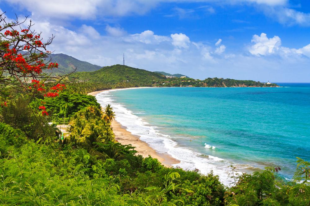 A partir del 1 de julio, la Corporación para la Promoción de Puerto Rico como Destino (DMO) asumirá el mercadeo del destino en el exterior