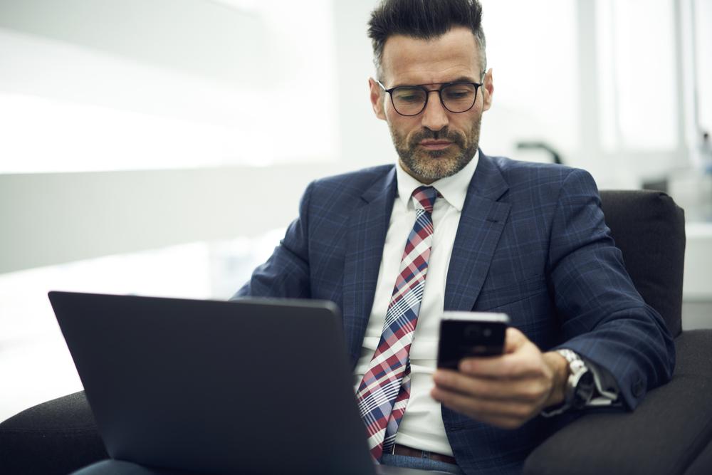 Nuevas herramientas de Google y Outlook útiles para abogados