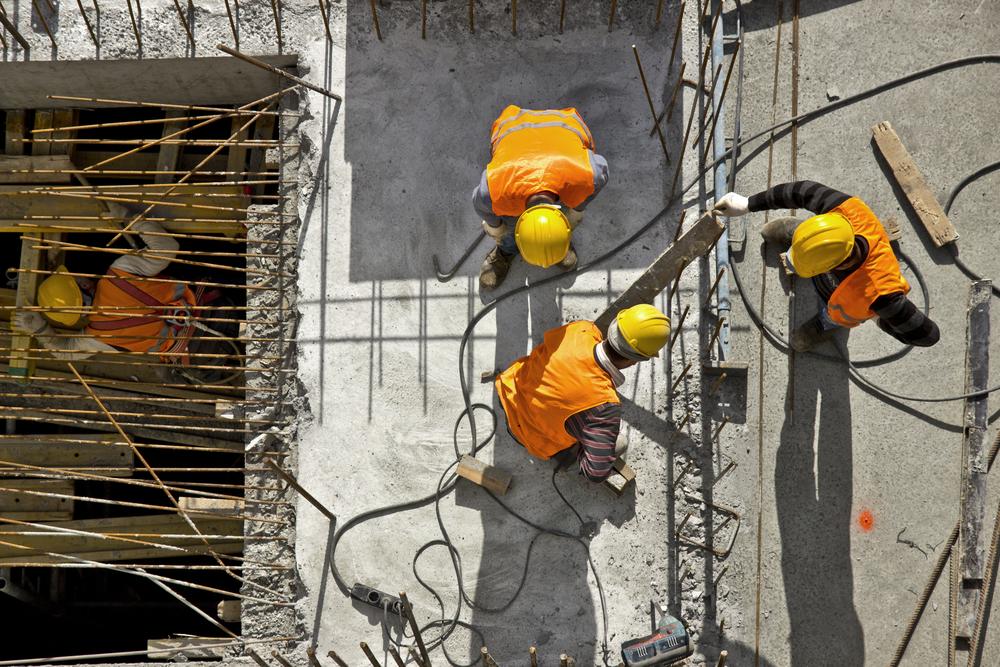 Tribunal Supremo: Contratistas de cooperativas están exentos de pagar arbitrios de construcción municipal