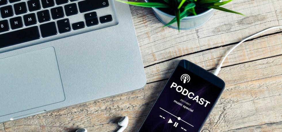 Derecho UPR: UPR Business Law Journal lanza nuevo podcast