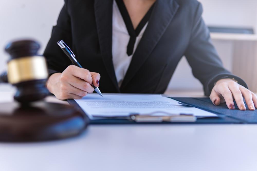 Abogado práctico: Consejos en facturación, precios y comunicación con clientes