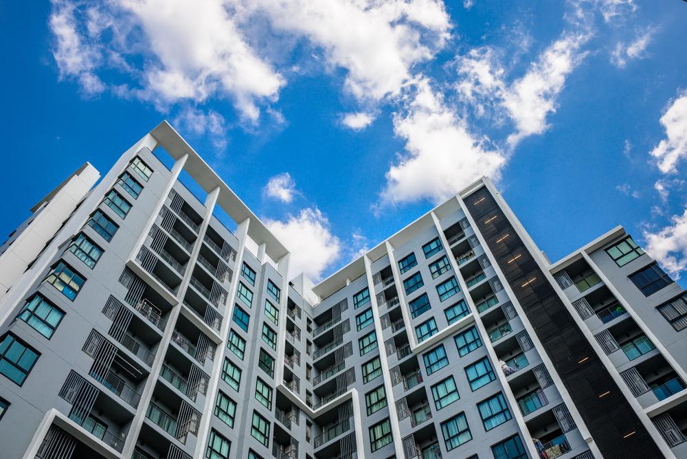 Descarga la Ley de Condominios actualizada