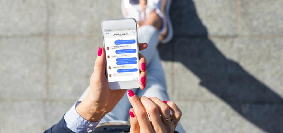 FBI solicita interceptar llamadas hechas a través de Facebook Messenger