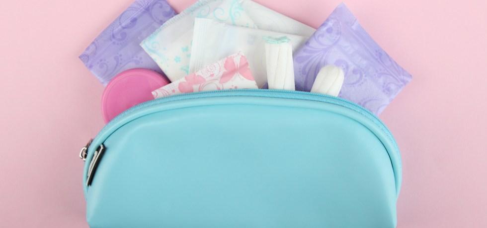 Proyecto busca eximir productos de uso exclusivo por las mujeres del pago del IVU