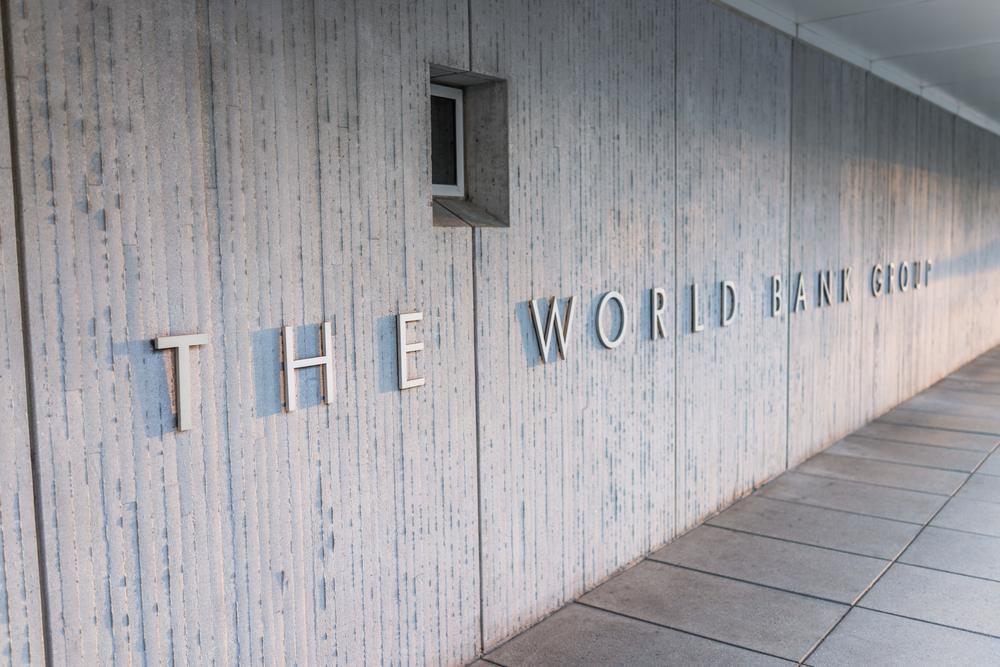 Supremo federal falla contra el Grupo Banco Mundial en cuanto a su inmunidad