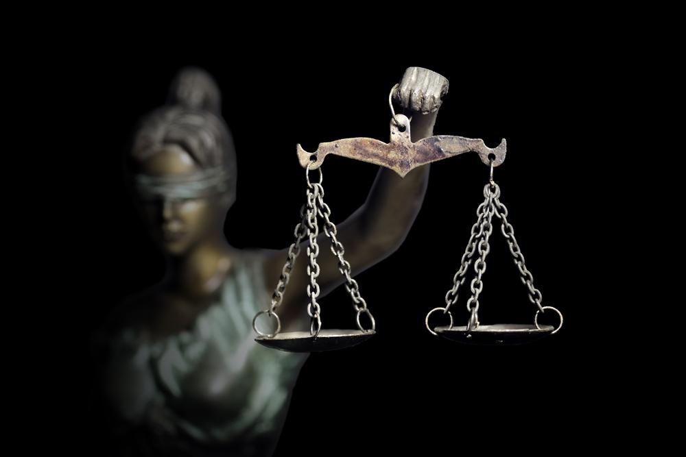 Derecho y lingüística: ¿Somos útiles los lingüistas en el ámbito jurídico?