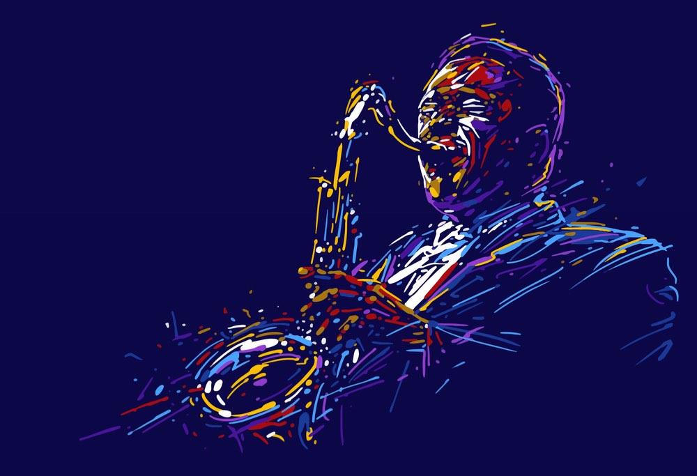 Desaforan abogado por abandonar a sus clientes para tocar jazz