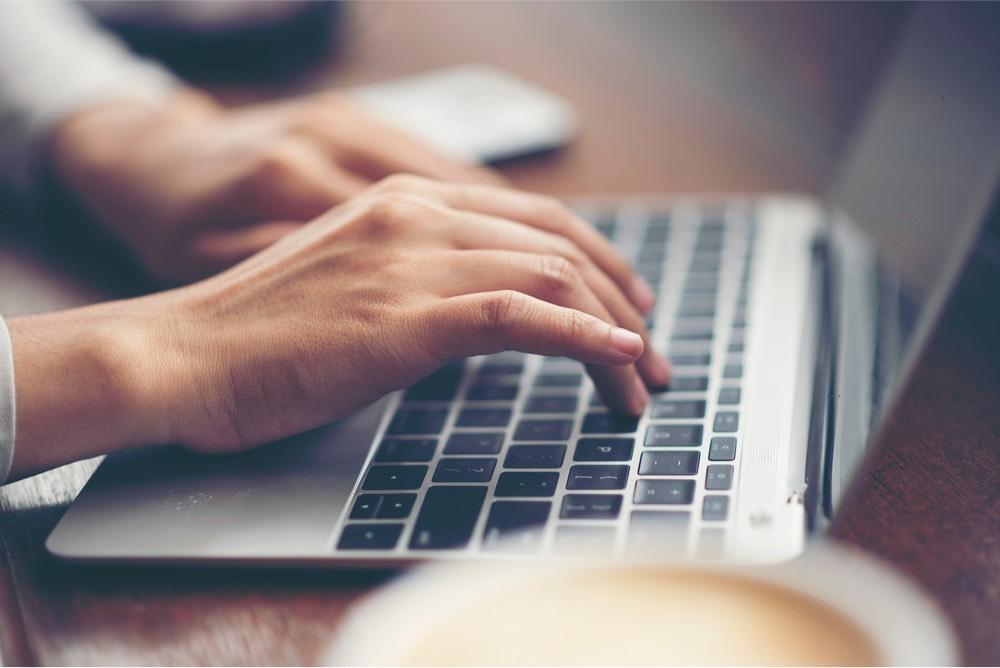 Cinco consejos para ayudarte en la transición de estudiante a abogado en tus escritos