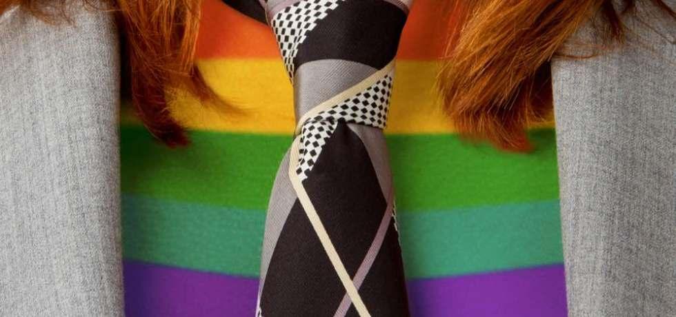 ¿La Ley de Derechos Civiles protege a los trabajadores homosexuales y transexuales? LGBT