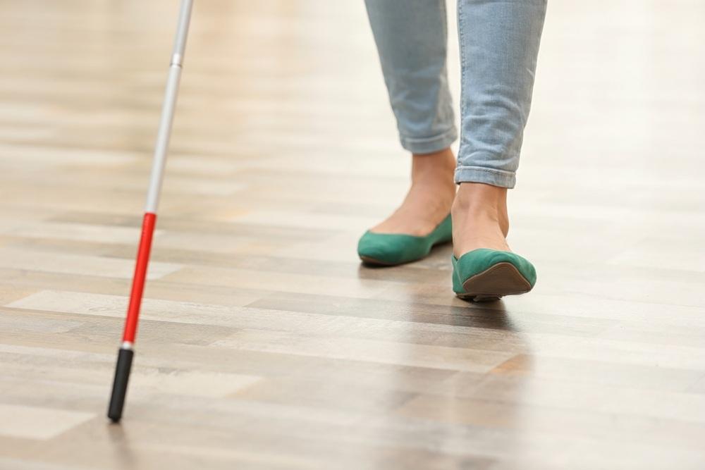[DOCUMENTO] Gobernador firma Ley para Mejorar la Calidad de Vida de las Personas con Discapacidades