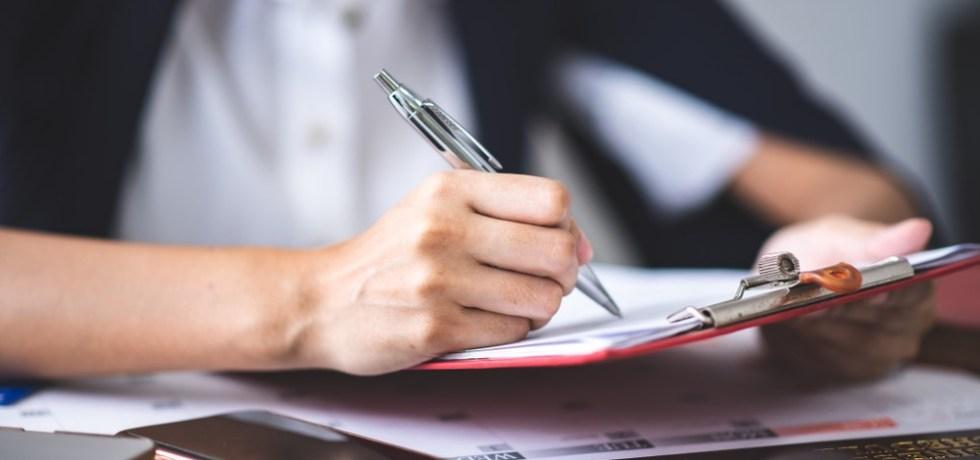 Cámara aprueba agilizar procesos de evaluación y otorgación de permisos