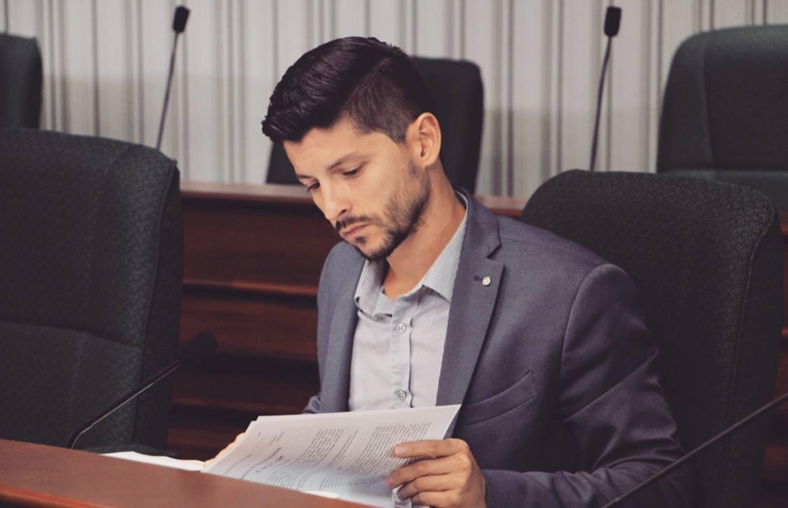 Manuel Natal Albelo