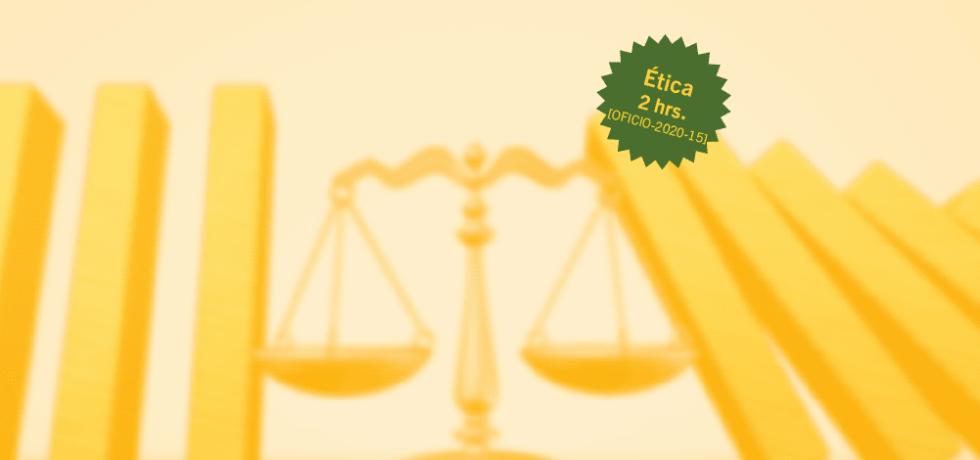 El reglamento para la asignación de abogados y abogadas de oficio de Puerto Rico