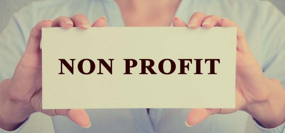 OSFL non profit sin fines de lucro