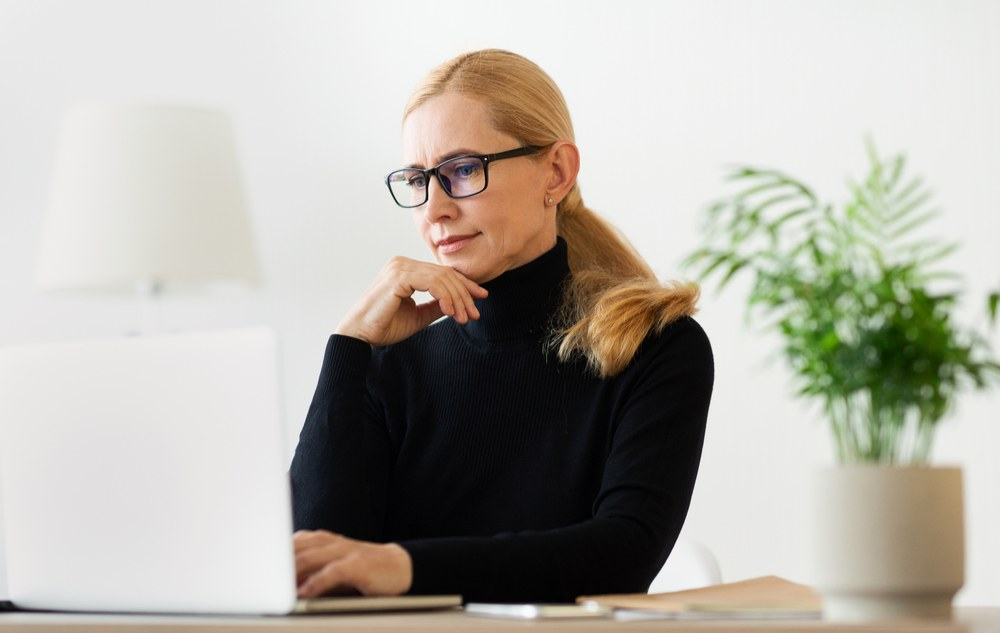 psicóloga telemedicina