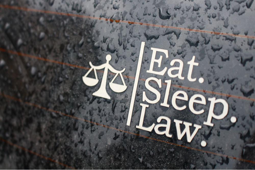 law school escuelas de derecho