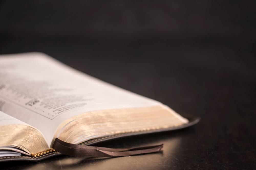 separación de iglesia y estado
