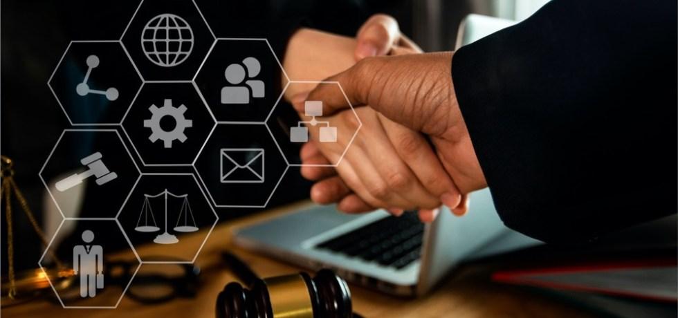 notaría digital acuerdos digitales
