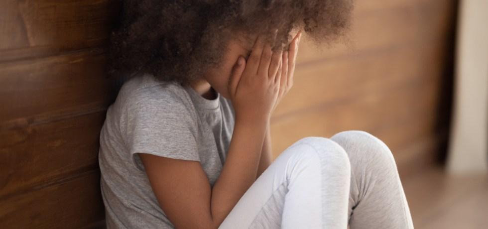 Familia; violencia; enajenación parental