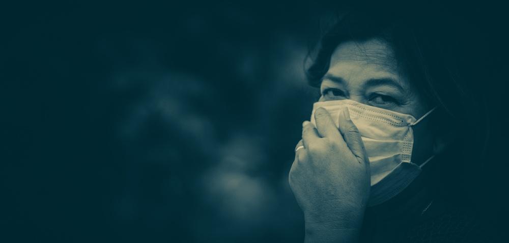Pandemia, derechos humanos y políticas públicas: una mirada de género