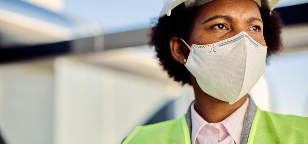 [Avanzadas de AMICUS] Los derechos de los trabajadores en la pandemia COVID-19