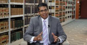 Juez Luis Estrella