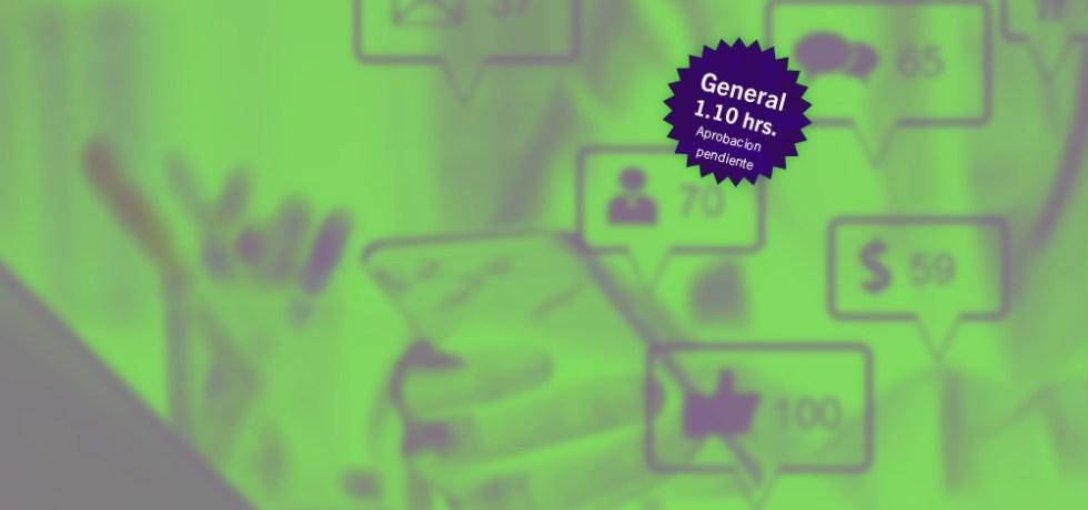 Mercadeo digital para profesionales del derecho