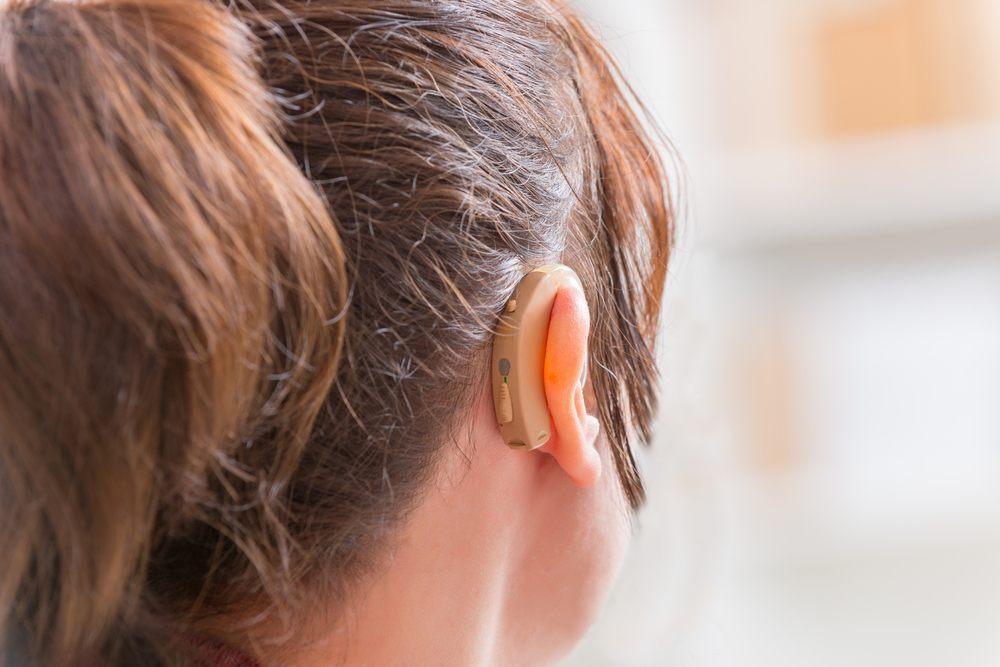 comunidad sorda
