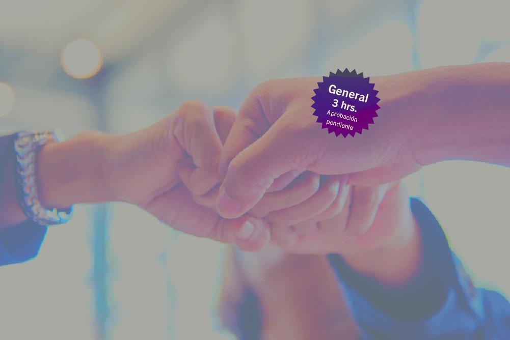 Código de Incentivos: Estrategias para negocios
