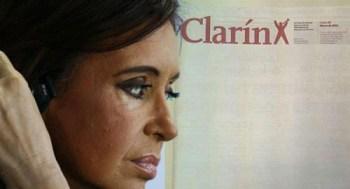 cris clarin