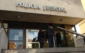 policia-judicial