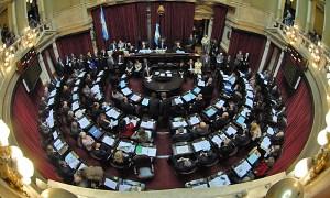 cc3a1mara-de-senadores1