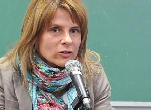 FlorenciaSaintout