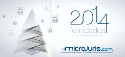 SaludoFinAño2013_450_207